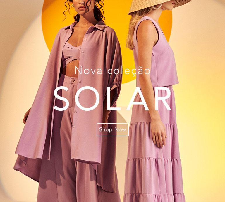 BANNER_Mobile_Solar1